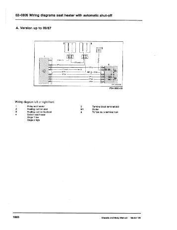 Infiniti infiniti g35c 20 82 0805 wiring diagrams seat heater with w124 performance cheapraybanclubmaster Gallery