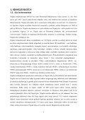 Nigula looduskaitsela kaitsekorralduskava eelnõu - Keskkonnaamet - Page 5