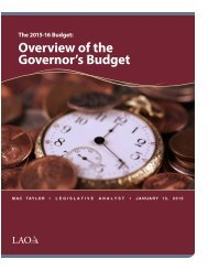 budget-overview-2015