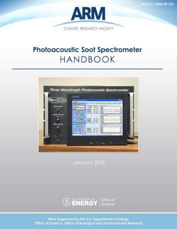 PASS : Handbook - ARM