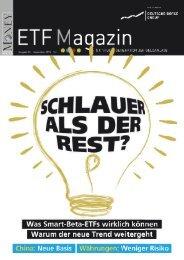 ETF+Magazin+3+2013 - peersuna
