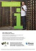 ETF+Magazin+3+2013 - peersuna - Seite 2