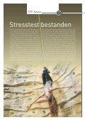 ETF+Magazin+3+2013 - peersuna - Seite 6