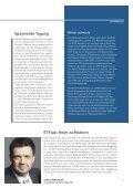ETF+Magazin+3+2013 - peersuna - Seite 7