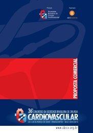 Clique para fazer o download - Sociedade Brasileira de Cirurgia ...