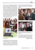 Heft als PDF öffnen - SKMV - Seite 7