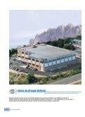 Présentation 1 - J.P Selecta - Page 2