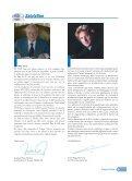 Présentation 1 - J.P Selecta - Page 5