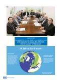 Présentation 1 - J.P Selecta - Page 6