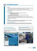 Présentation 1 - J.P Selecta - Page 7