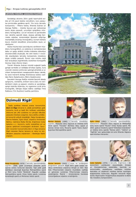 R14-AVIZE-LAT-READ-16MAY
