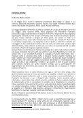 un'esperienza - Pubblica Amministrazione di Qualità - Page 3