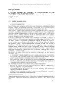 un'esperienza - Pubblica Amministrazione di Qualità - Page 5