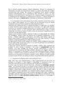 un'esperienza - Pubblica Amministrazione di Qualità - Page 6