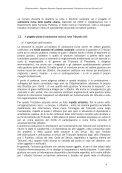 un'esperienza - Pubblica Amministrazione di Qualità - Page 7