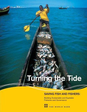 Download full report (.pdf) - SeaWeb