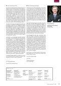 WGermanwings fliegt von - Wald-Abenteuer - Seite 3