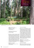 WGermanwings fliegt von - Wald-Abenteuer - Seite 6