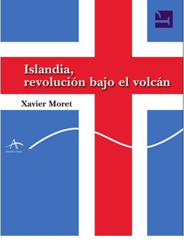 islandia-revolucion-bajo-el-volcan-xavier-moret.epub_