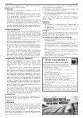 Mitteilungen und Nachrichten STADT Mitteilungen ... - Waischenfeld - Seite 3