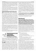 Mitteilungen und Nachrichten STADT Mitteilungen ... - Waischenfeld - Seite 7
