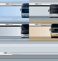 NEOPLAN Lieferprogramm (de) (2 MB PDF) - MAN Truck & Bus ...
