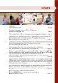 Revista Salud. Enfermedad Renal Crnica de las Comunidades Agrcolas - Page 5