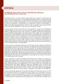 Revista Salud. Enfermedad Renal Crnica de las Comunidades Agrcolas - Page 6