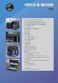 Werkzeugkoffer Industriekoffer - Wachter Lagertechnik - Seite 3
