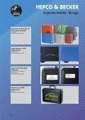 Werkzeugkoffer Industriekoffer - Wachter Lagertechnik - Seite 6