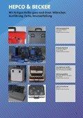 Werkzeugkoffer Industriekoffer - Wachter Lagertechnik - Seite 7