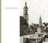Leseprobe Teil1 - Volk Verlag