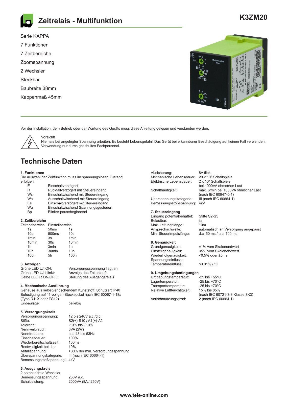 Tolle 100 Ampere Elektrische Drahtgröße Galerie - Schaltplan Serie ...