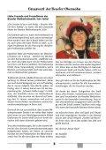 Sessionsheft 2005 - Beueler Wäscherprinzessin - Seite 5