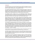 THE UNDP LEADERSHIP DEVELOPMENT ... - UNDP Nigeria - Page 2