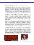 THE UNDP LEADERSHIP DEVELOPMENT ... - UNDP Nigeria - Page 5