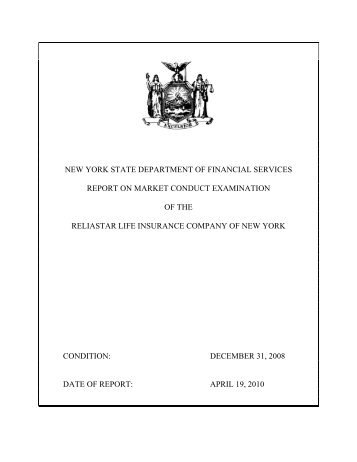 Nyc Department Of Finance