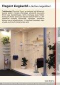ref pdf-hez - Rikker - Page 4
