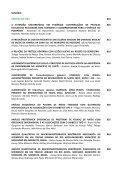 Anais VII SIC - UERN - Page 2