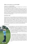 Untitled - Westfriese Golfclub - Page 2