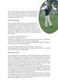 Untitled - Westfriese Golfclub - Page 3