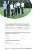 Untitled - Westfriese Golfclub - Page 4