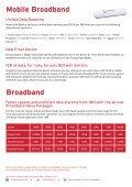 Broadband - Batelco - Page 2