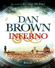 Inferno-DanBrown