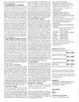 Reiseprospekt mit Anmeldebogen - Raiffeisenbank Geislingen ... - Seite 2