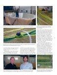 Kinda kanal! - Atlantica - Page 5