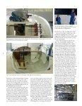 Kinda kanal! - Atlantica - Page 6