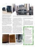 Kinda kanal! - Atlantica - Page 7