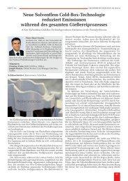 2013 03 26 Vacelet_GR_030413_150 (3).pdf - ASK Chemicals