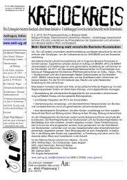 als *.pdf - 8 Seiten, 690 kB - OeLI-UG